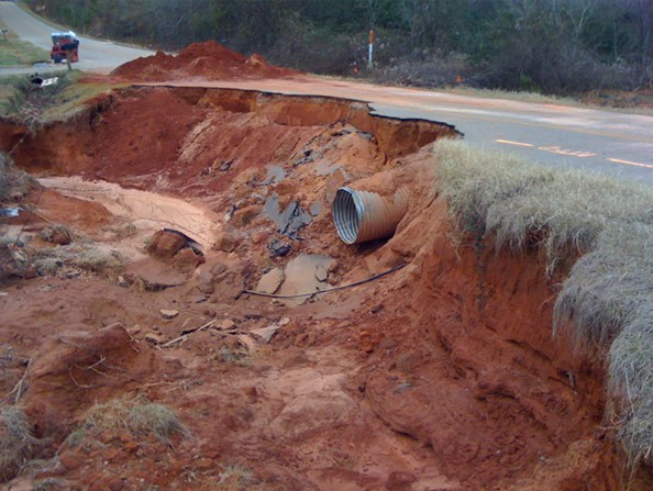 peach-county-culvert-replacement