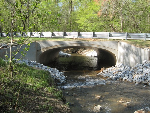 rockdale-county-culvert-replacement