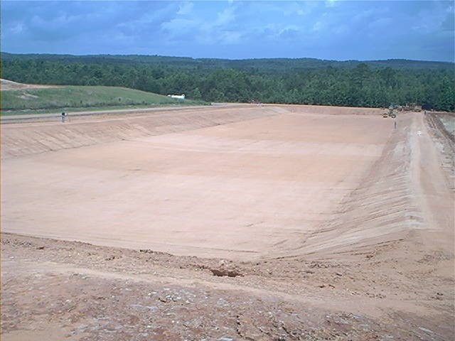 twiggs-county-project
